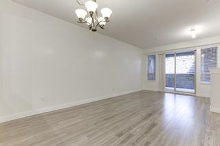 """Photo 9: 108 2951 SILVER SPRINGS Boulevard in Coquitlam: Westwood Plateau Condo for sale in """"TANTULUS"""" : MLS®# R2601029"""
