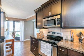 "Photo 7: 203 1389 WINTER Street: White Rock Condo for sale in ""Hillside House"" (South Surrey White Rock)  : MLS®# R2601310"