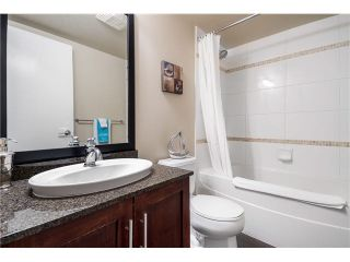 Photo 9: 652 W 6TH Avenue in Vancouver: Fairview VW Townhouse for sale (Vancouver West)  : MLS®# V1106252