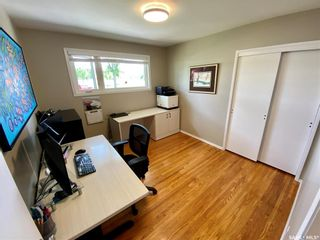 Photo 12: 701 20th Avenue East in Regina: Douglas Place Residential for sale : MLS®# SK858654