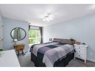 "Photo 17: 202 20245 53 Avenue in Langley: Langley City Condo for sale in ""METRO 1"" : MLS®# R2610622"