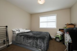 Photo 12: 13 3356 Whittier Ave in : SW Rudd Park Row/Townhouse for sale (Saanich West)  : MLS®# 861461