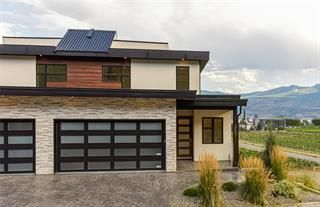 Photo 2: 3657 Apple Way Boulevard in West Kelowna: LH - Lakeview Heights House for sale : MLS®# 10213937