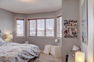 Photo 34: 118 CHAPALA Close SE in Calgary: Chaparral Detached for sale : MLS®# C4255921