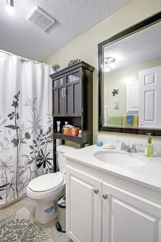Photo 15: 26 Doubletree Way: Strathmore Mobile for sale : MLS®# A1151333