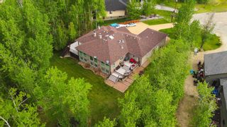 Photo 50: 7 53305 RGE RD 273: Rural Parkland County House for sale : MLS®# E4237650
