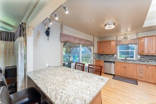 Photo 14: 4026 Locarno Lane in : SE Arbutus House for sale (Saanich East)  : MLS®# 876730