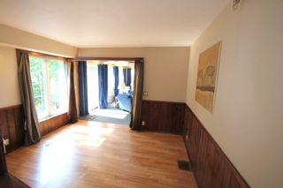 Photo 14: 15 Augusta Street in Kawartha Lakes: Dunsford House (1 1/2 Storey) for sale : MLS®# X5244386