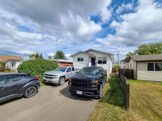 """Photo 2: 702 FREEMAN Street in Prince George: Central House for sale in """"CENTRAL"""" (PG City Central (Zone 72))  : MLS®# R2613323"""