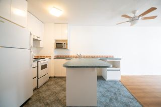 """Photo 14: 721 1333 HORNBY Street in Vancouver: Downtown VW Condo for sale in """"Anchor Point III"""" (Vancouver West)  : MLS®# R2610056"""