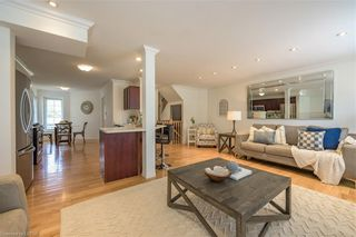 Photo 11: 830 REDOAK Avenue in London: North M Residential for sale (North)  : MLS®# 40108308