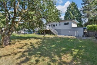 Photo 18: 14263 103 Avenue in Surrey: Whalley House for sale (North Surrey)  : MLS®# R2599971
