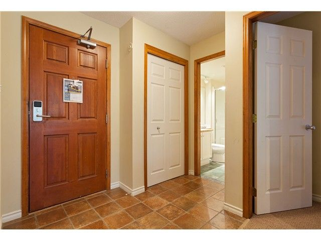 Photo 6: Photos: # 447 4800 SPEARHEAD DR in Whistler: Benchlands Condo for sale : MLS®# V1093279