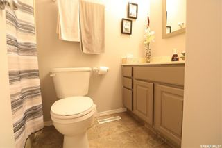 Photo 15: 8928 Thomas Avenue in North Battleford: Maher Park Residential for sale : MLS®# SK857233