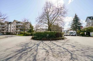 Photo 26: 304 33738 KING ROAD in Abbotsford: Poplar Condo for sale : MLS®# R2556290