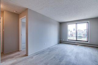 Photo 8: 204 3610 43 Avenue NW in Edmonton: Zone 29 Condo for sale : MLS®# E4258814