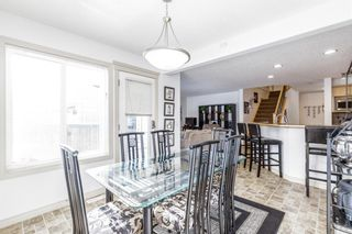 Photo 7: 85 Evansmeade Circle NW in Calgary: Evanston Detached for sale : MLS®# A1067552