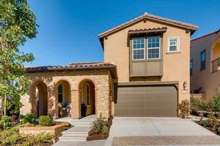 Photo 2: CARMEL VALLEY House for sale : 4 bedrooms : 6698 Monterra Trl in San Diego