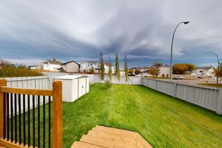 Photo 36: 24 Country Hills Gate NW in Calgary: Country Hills Detached for sale : MLS®# A1152056