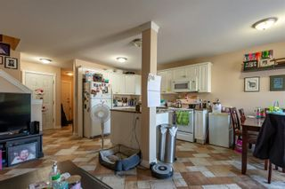 Photo 13: A 677 Otter Rd in : CR Campbell River Central Half Duplex for sale (Campbell River)  : MLS®# 881477