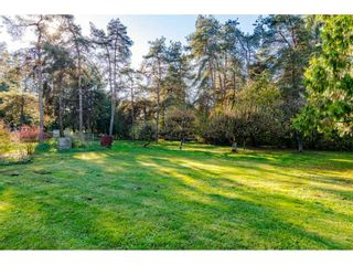 Photo 35: 24766 50 Avenue in Langley: Otter District House for sale : MLS®# R2512614