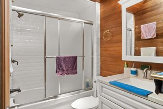 "Photo 19: 12218 53 Avenue in Surrey: Panorama Ridge House for sale in ""Panorama Ridge"" : MLS®# R2624823"