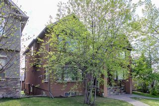Photo 45: 1633 17 Avenue NW in Calgary: Capitol Hill Semi Detached for sale : MLS®# A1143321