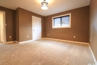 Photo 12: 112 15th Street in Battleford: Residential for sale : MLS®# SK851920