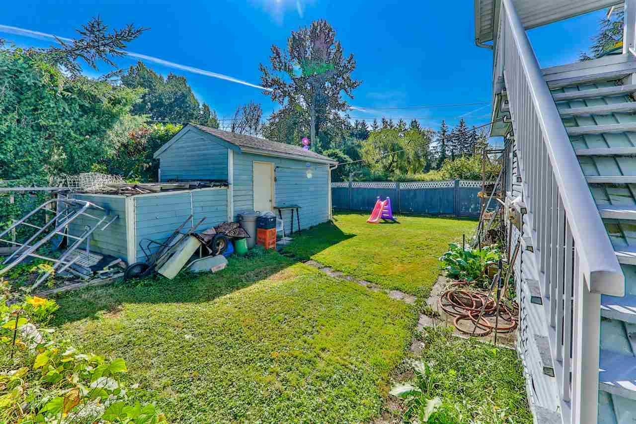 Photo 13: Photos: 11818 232 Street in Maple Ridge: Cottonwood MR 1/2 Duplex for sale : MLS®# R2317256