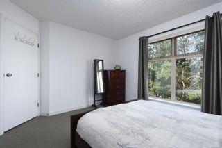Photo 15: 302 535 Manchester Rd in : Vi Burnside Condo for sale (Victoria)  : MLS®# 870437