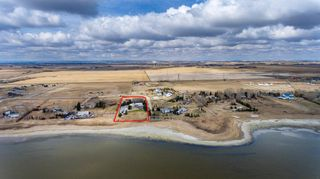 Photo 44: 39 South Shore Bay in Rural Rocky View County: Rural Rocky View MD Detached for sale : MLS®# A1099176