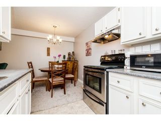 Photo 5: 110 7436 STAVE LAKE STREET in Mission: Mission BC Condo for sale : MLS®# R2220331