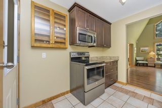 Photo 18: 2657 Nora Pl in : ML Cobble Hill House for sale (Malahat & Area)  : MLS®# 885353