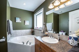 Photo 19: 212 High Ridge Crescent NW: High River Detached for sale : MLS®# A1087772