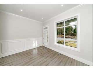"""Photo 3: 13487 231A Street in Maple Ridge: Silver Valley House for sale in """"SILVER VALLEY & FERN CRESCENT"""" : MLS®# R2474594"""