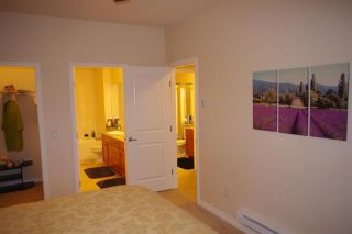 Photo 6: 103 2523 Shannon View Drive in West Kelowna: Shannon Lake House for sale : MLS®# 10082508