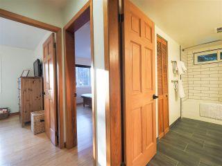 Photo 13: 8124 ALDER LANE in Whistler: Alpine Meadows House for sale : MLS®# R2461935