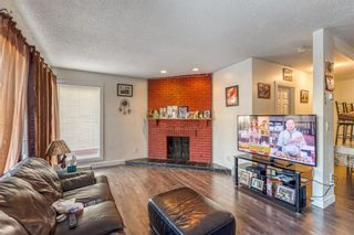 Photo 3: 1920 12 Avenue SW in Calgary: Sunalta Row/Townhouse for sale : MLS®# A1145737