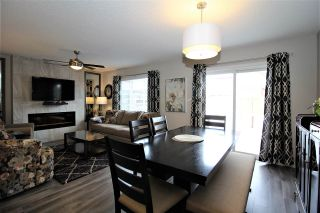 Photo 16: 10 ROBIN Way: St. Albert House Half Duplex for sale : MLS®# E4229220