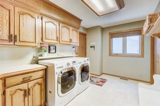 Photo 25: 220 Edelweiss Place NW in Calgary: Edgemont Detached for sale : MLS®# A1090654