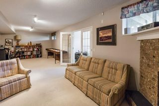 Photo 33: 65 ROYAL CREST Terrace NW in Calgary: Royal Oak Detached for sale : MLS®# C4235706