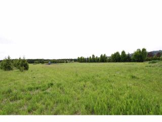"""Photo 8: 7200 216TH Street in Langley: Willoughby Heights Land for sale in """"Milner"""" : MLS®# F1411651"""