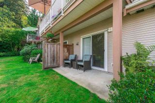 Photo 17: 37 11860 RIVER Road in Surrey: Royal Heights Townhouse for sale (North Surrey)  : MLS®# R2294349