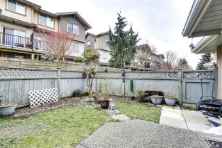 """Photo 9: 13 9540 PRINCE CHARLES Boulevard in Surrey: Queen Mary Park Surrey Townhouse for sale in """"Prince Charles Boulevard"""" : MLS®# R2538161"""
