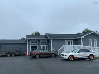 Photo 27: 81 Reserve Street in Glace Bay: 203-Glace Bay Commercial  (Cape Breton)  : MLS®# 202125209