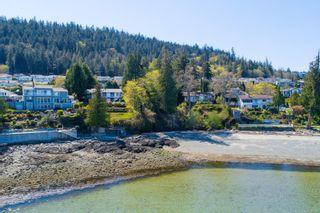 Photo 2: 3974 Hammond Bay Rd in : Na Hammond Bay Land for sale (Nanaimo)  : MLS®# 887575