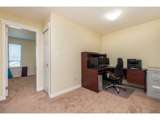 Photo 18: 3753 NANAIMO Crescent in Abbotsford: Central Abbotsford House for sale : MLS®# R2353816