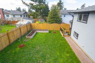 Photo 34: 1271 Lonsdale Pl in : SE Maplewood House for sale (Saanich East)  : MLS®# 871263