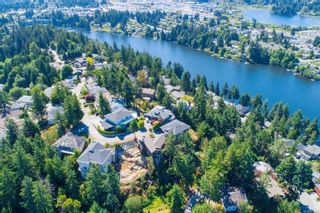Photo 1: 471 Heron Pl in : Na Uplands Land for sale (Nanaimo)  : MLS®# 879529