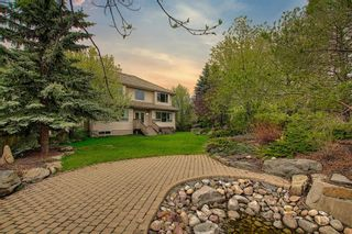 Photo 46: 430 Sierra Madre Court SW in Calgary: Signal Hill Detached for sale : MLS®# A1100260